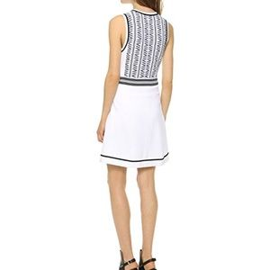 Dresses - Rag & Bone Erin Dress Size S